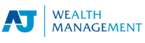 AJ Wealth Management